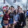 Festivalinfo review: Pukkelpop 2017 - Vrijdag