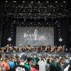 Foto Noord Nederlands Orkest te Lowlands 2017 - Zondag