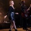Miranda Lambert - 16/8 - Openluchttheater Caprera foto