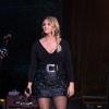 Miranda Lambert foto Miranda Lambert - 16/8 - Openluchttheater Caprera
