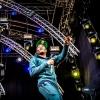 Festivalinfo review: Zomerparkfeest 2017 - Zondag