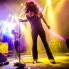Foto The Grand East te Zomerparkfeest 2017 - Zondag