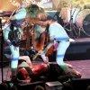 Podiuminfo review: Kate Nash - 21/8 - Melkweg