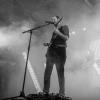 Foto De Staat op Nirwana Tuinfeest 2017 - Vrijdag