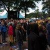 Festivalinfo review: Nirwana Tuinfeest 2017 - Zaterdag