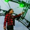 Foto Migos op Encore Festival 2017