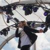 Podiuminfo review: Encore Festival 2017