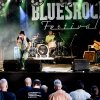 Foto The Liberators op Bluesrock Tegelen 2017