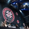 Foto Flogging Molly op Volbeat - 05/09 - Strijp-S