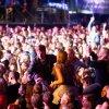 Festivalinfo review: Appelpop 2017