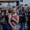 Foto  op Cityrock Leeuwarden 2017