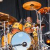 Living Colour foto Cityrock Leeuwarden 2017