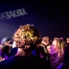 Popronde Nijmegen 2017 foto