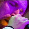 Sonata Arctica foto Sonata Artica - 26/11 - Melkweg