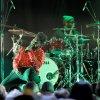 Foto Khalid op Lorde - 04/10 - 013