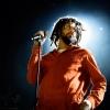 J. Cole foto J. Cole - 05/10 - Ziggo Dome