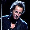 Foto Bruce Springsteen te Bruce Springsteen - 1/12 - Gelredome
