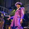 Podiuminfo review: Kid Creole and the Coconuts - 11/10 - Paradiso