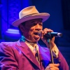 Kid Creole & The Coconuts foto Kid Creole and the Coconuts - 11/10 - Paradiso