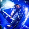 Festivalinfo review: Alestorm - 13/10 - Melkweg