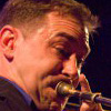 Foto The Slackers te The Slackers - 02/12 - Melkweg