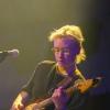 Annabel Allum  foto Beth Ditto - 14/10 - Paradiso