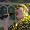 Beth Ditto - 14/10 - Paradiso foto