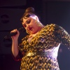 Podiuminfo review: Beth Ditto - 14/10 - Paradiso