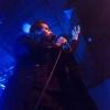 J. Bernardt foto J. Bernardt - 17/10 - Paradiso Noord