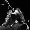 Foto Anathema te Porcupine Tree - 05/12 - HMH
