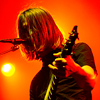 Foto Porcupine Tree te Porcupine Tree - 05/12 - HMH