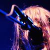 Porcupine Tree foto Porcupine Tree - 05/12 - HMH