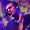 Festivalinfo review: Saybia - 04/12  - Paradiso