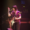 Foto The Breeders op The Breeders - 21/10 - Melkweg