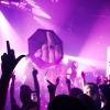 Podiuminfo review: Wednesday 13 - 1/11 - Melkweg