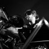 Foto Tokio Hotel te Tokio Hotel - 7/11 - 013