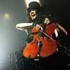 Foto Apocalyptica te Apocalyptica - 10/12 - 013