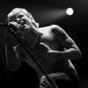 Foto PEARS op Rise Against - 12/11 - Afas Live