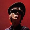Festivalinfo review: Marilyn Manson - 12/12 - Brabanthallen