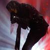 Foto Marilyn Manson te Marilyn Manson - 12/12 - Brabanthallen