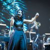 Alexandra Arrieche foto Night of The Proms Rotterdam