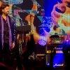Alan Parsons Live Project - 18/11 - TivoliVredenburg foto