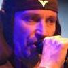 Laibach foto Laibach - 12/12 - Melkweg
