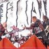 Foto Helloween te Helloween - 20/11 - 013