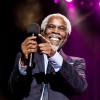 Foto Billy Ocean te Billy Ocean - 21/11 - 013