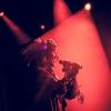 Social Repose - 11/11 - Patronaat foto