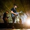 Foto Kensington te Kensington - 22/11 - Ziggo Dome