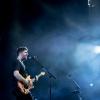 Kensington foto Kensington - 22/11 - Ziggo Dome