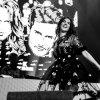 Foto Maan op Xite Awards - 23/11 - Melkweg