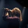 Foto Every Time I Die te Comeback Kid - 23/11 - De Helling
